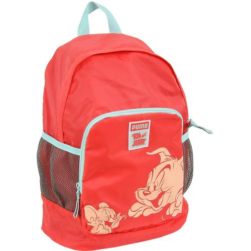 Puma Tom & Jerry Backpack Sodalite Sırt Çantası