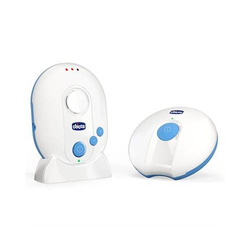 Chicco Baby Monitor Audio Bebek Telsizi