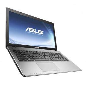 Asus X550VX-DM277DC Intel Core i7-6700HQ 4GB 1TB 2GB GTX950M 15.6