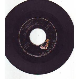 SDR@ EDDIE FISHER - I NEED YOU NOW