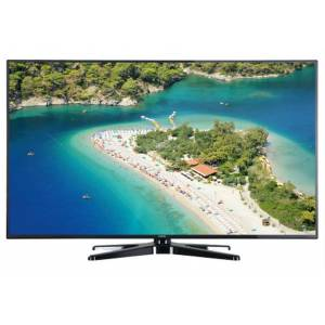 Vestel 48FB7300 122 Ekran SMART LED TV