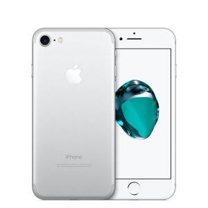 Apple iPhone 7 32 Gb ( Apple Türkiye Garantili )