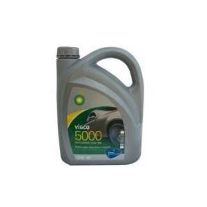 Bp Visco 5000 10W40 4LT