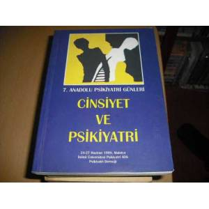 C�NS�YET VE PS�K�YATR� ...TRN
