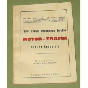 G�ltekin Murat Tulgar �OF�R EHL�YET �MT�HANI