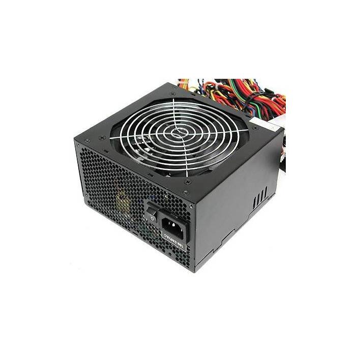 BROSS GER�EK 600W POWER SUPPLY G�� KAYNA�I