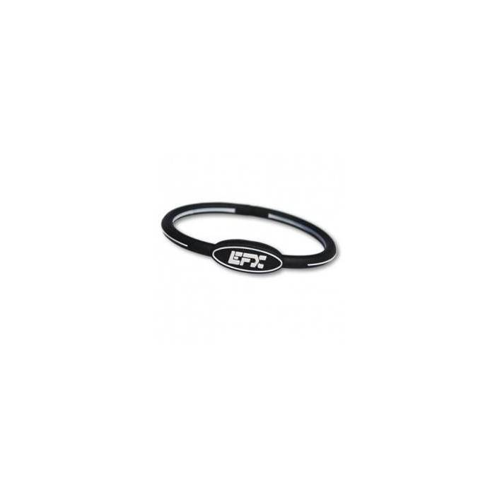 EFX B�LEKL�K         -        POWER BALANCE