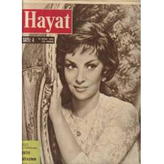 HAYAT-1961-4-G�RE�-YA�AR DO�U'YU �L�M YEND�
