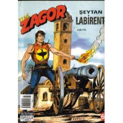 YEN� ZAGOR-64-�EYTAN LAB�RENT�