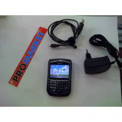 Blackberry 8700 ...Temiz 2.el
