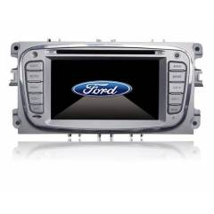 AR-LOX  FORD MONDEO-FOCUS- S-MAX-CONNECT