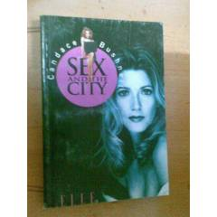 SEX AND THE CITY C. BUSHNELL �: A. ALKI� 2002