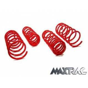 Maxtrac Ford Focus I 98-04 40mm Spor Helezon Yay