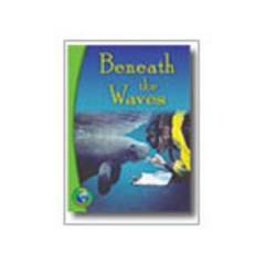 BENEATH THE WAVES, DEN�ZALTI YA�AMI (�NG�L�ZCE)