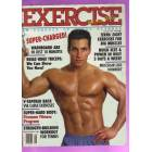 EXERCISE - V�CUT GEL��T�RME - A�USTOS1995/11-4
