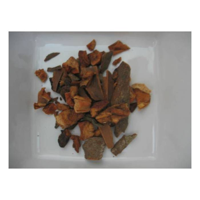TAR�IN- ELMA �AYI - Cinnamon and Apple 100 gr.