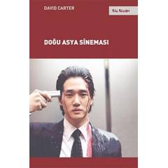 S:Do�u Asya Sinemas�-David Carter-2011