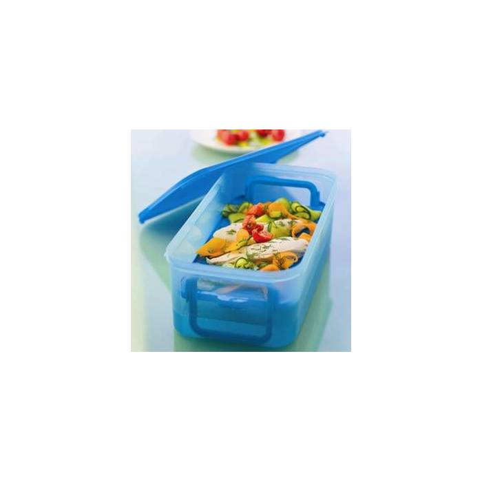 tupperware s�per star