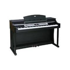 MEDELI DP-60GB Piano Black *** KARGO+TABURE