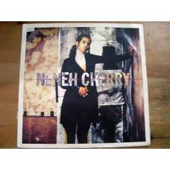 NENEH CHERRY-MONEY LOVE-45 RPM DJ-X64