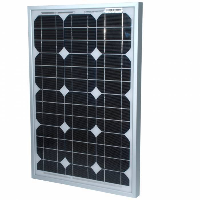 �ok F�YAT SOLAR CELL, G�NE� PANEL� 100 Watt