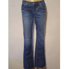 Paper Denim & Cloth -28- Jean Pantolon -Orijinal
