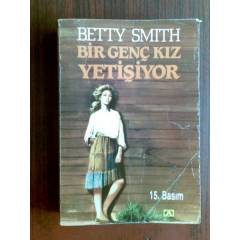 B�R GEN� KIZ YET���YOR BETTY SMITH