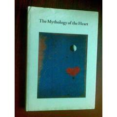 THE MITHOLOGY OF THE HEART 1993/RENKL� RES�ML�