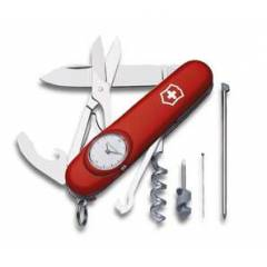 victorinox �ak� Time Keeper 1.3406 fatural� bayi