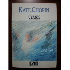 analysis of kate chopin and her