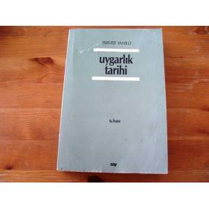 UYGARLIK TAR�H�-SERVER TAN�LL�-�92