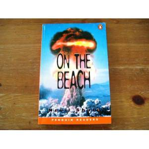 on the beach-nevil shute-k93