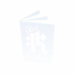 SEX AND THE SINGLE GIRL HELEN GURLEY BROWN