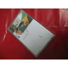 KASET ~ TANITA TIKARAM THE BEST OF  SIFIR