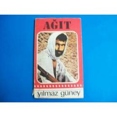 A�IT-YILMAZ G�NEY-SENARYO+