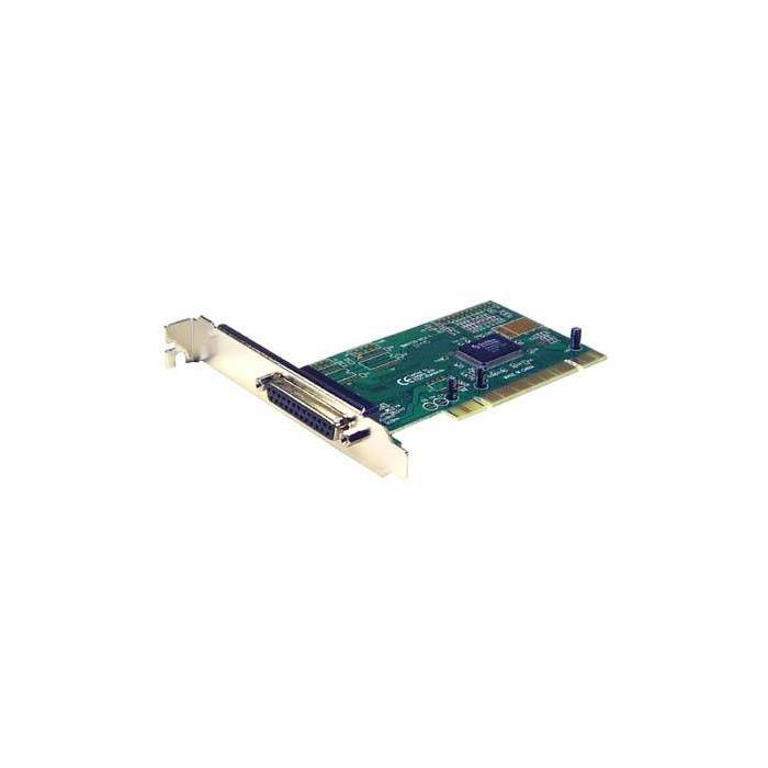 PCI To LPT Kart Paralel Port Yaz�c� Printer ��in