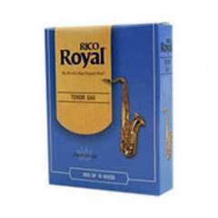 RICO ROYAL TENOR SAX. KAMI�I NO:3.5