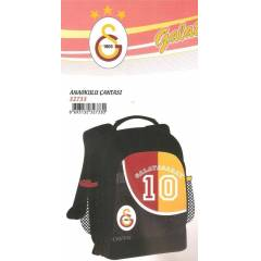 GALATASARAY (GS) ORTOPED�K ANAOKUL �ANTA 32733