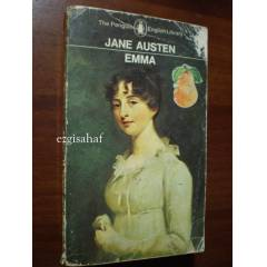 narrative structure and the marriage plot in jane austens emma