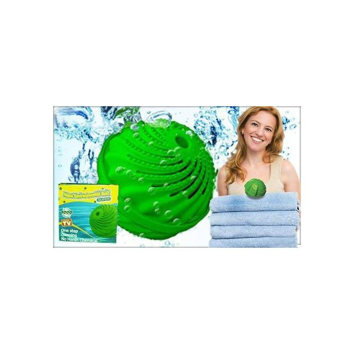 Nano Environmental Ball �ama��r Y�kama Topu 1000