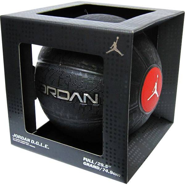 Nike jORDAN RUBBER BB0462-062 BASKET TOPU 7NO