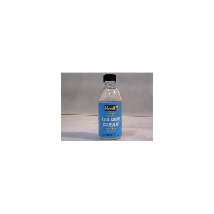 Revell Aqua Color Clean 100 Ml