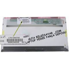 15.6 LAPTOPLAR ���N CLAA156WB13A 15.6 LED EKRAN