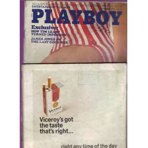 PLAYBOY-SEPTEMBER-1975-�NG�L�ZCE