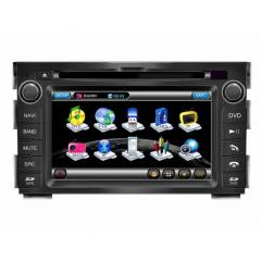 AR-LOX AR-6920HD K�A CEED DVD TV NAV BT FUL HD