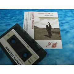 KASET ~ TANITA TIKARAM - ANCIENT HEART