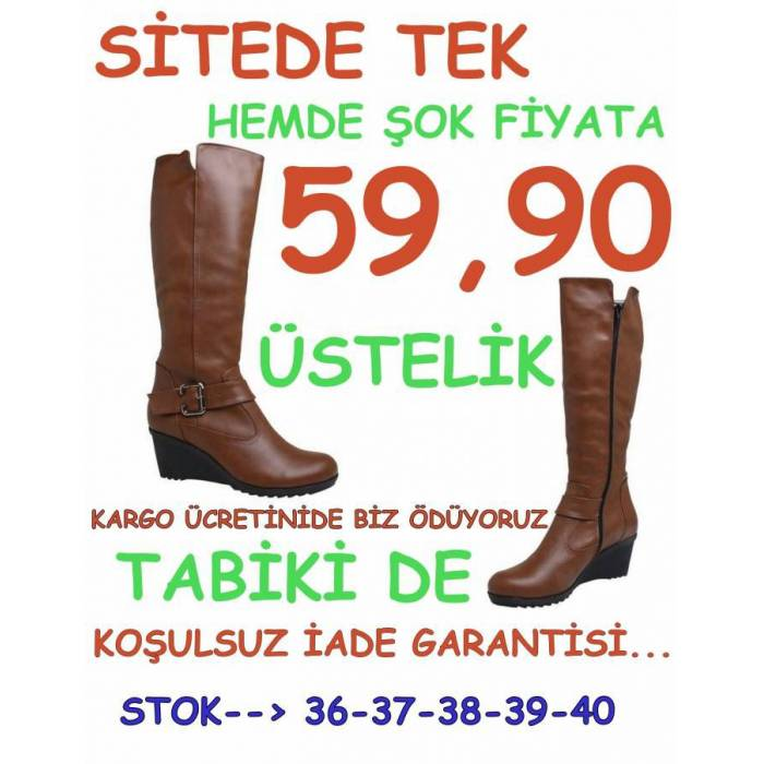 GETTSHOP 2011 BAYAN ��ZME..!!..G�N�N FIRSATI..!!