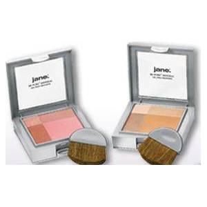 JANE BE PURE MINERAL ALLIK-OIL FREE 10-ruby glow