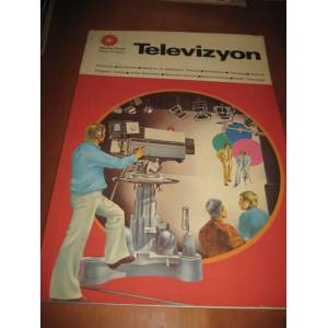 TELEV�ZYON-KEITH WICKS