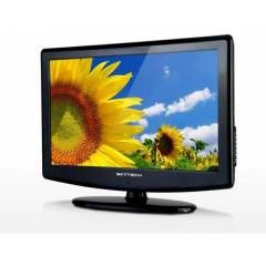 Skytech ST-3210 - 82 Ekran HD Ready-USB Lcd TV.!